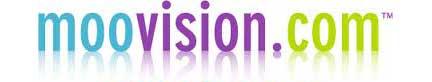 Moovision Logo