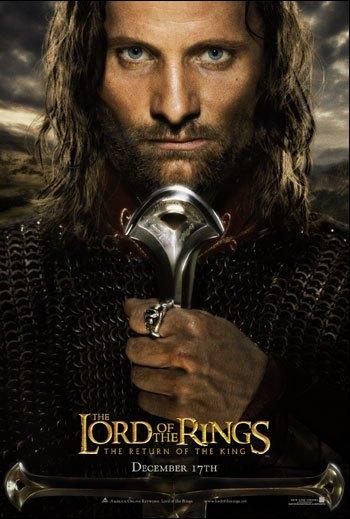 LOTR aragorn's ring of barahir3