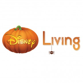 Halloween_DisneyLiving_Logo
