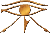 MythmakersEnt_Logo
